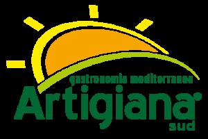 Artigiana Sud - Gastronomia Mediterranea a Km 0